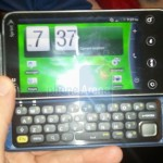 Sprint-HTC-EVO-Shift-4G-Android-hands-on