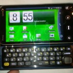 Sprint-HTC-EVO-Shift-4G-Android-hands-on-2