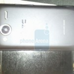 Sprint-HTC-EVO-Shift-4G-Android-hands-on-3