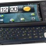 Sprint_HTC_EVO_Shift_4G_Knight__Speedy_Picture_Leaks_Possible_Release_Date